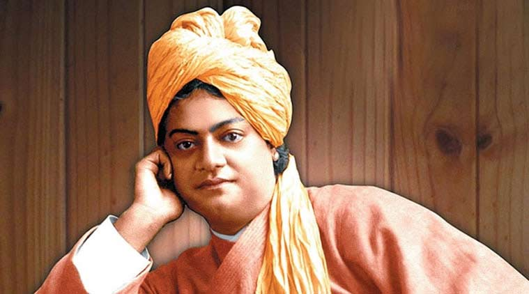 You are currently viewing 10 Life-Changing Lessons to Learn from Swami Vivekananda