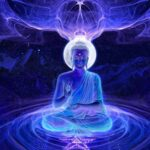 10 Life-Changing Lessons to Learn from Buddha