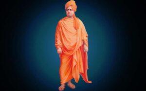 स्वामी विवेकानंद का जीवन परिचय | Swami Vivekananda Biography In Hindi