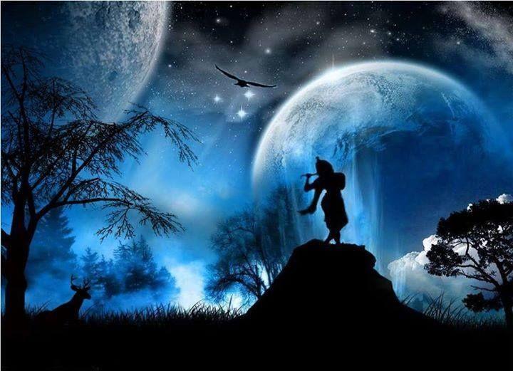 भगवान श्री कृष्ण से सीखे जीवन बदलने वाले सबक Teachings of Shree Krishna